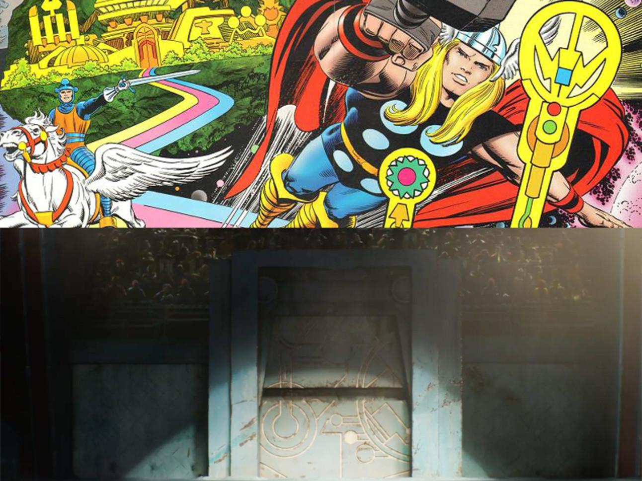 7-kirby-designs-comics-thor-ragnaraok.jpg