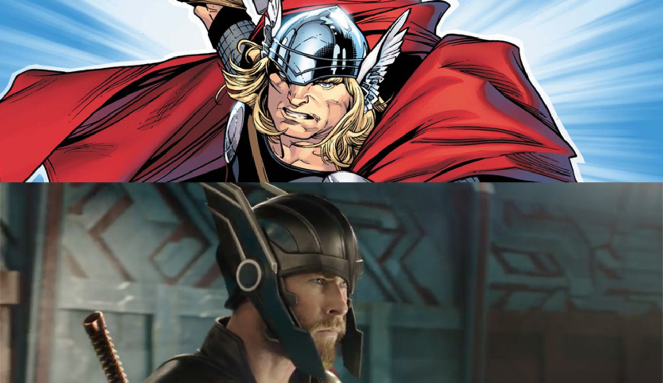 8-thor-helmet-comics-ragnarok-fixed.jpg