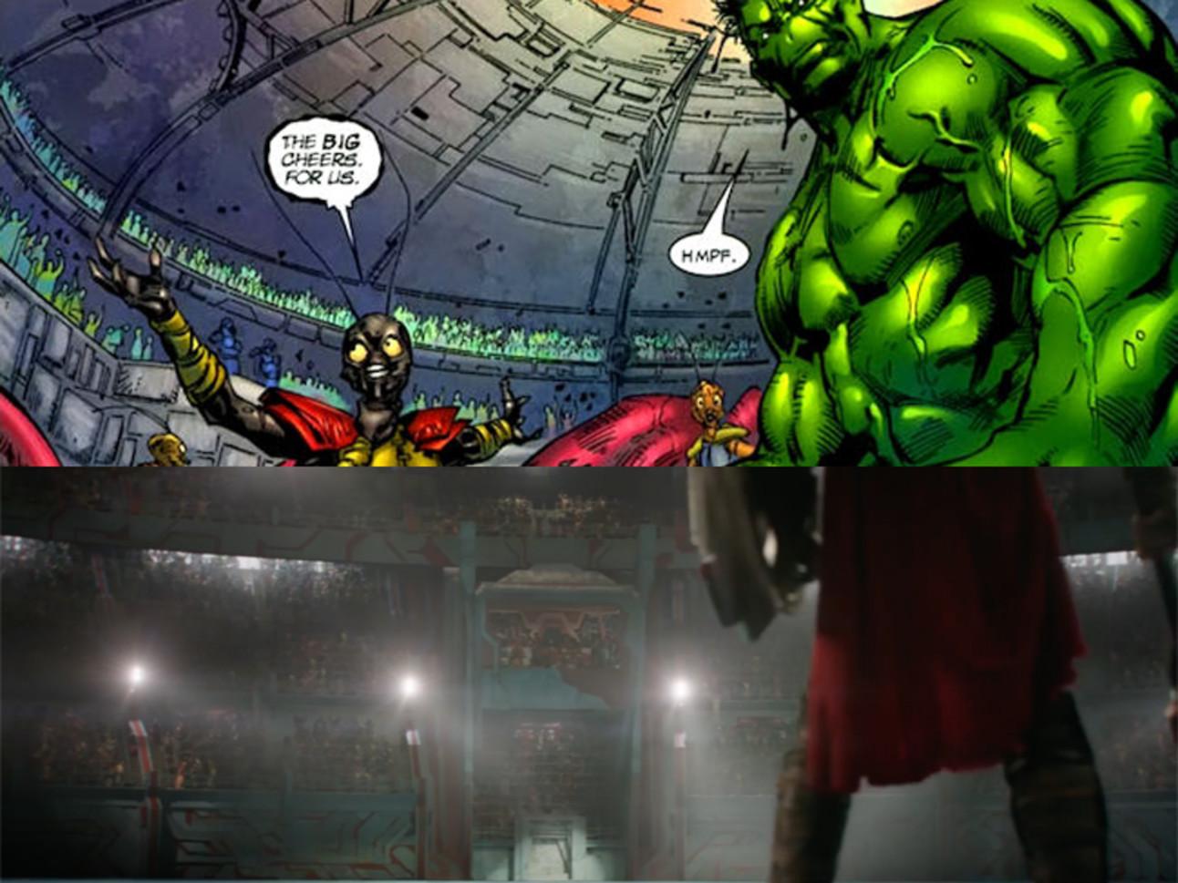 9-arena-sakaar-comics-thor-ragnaraok.jpg