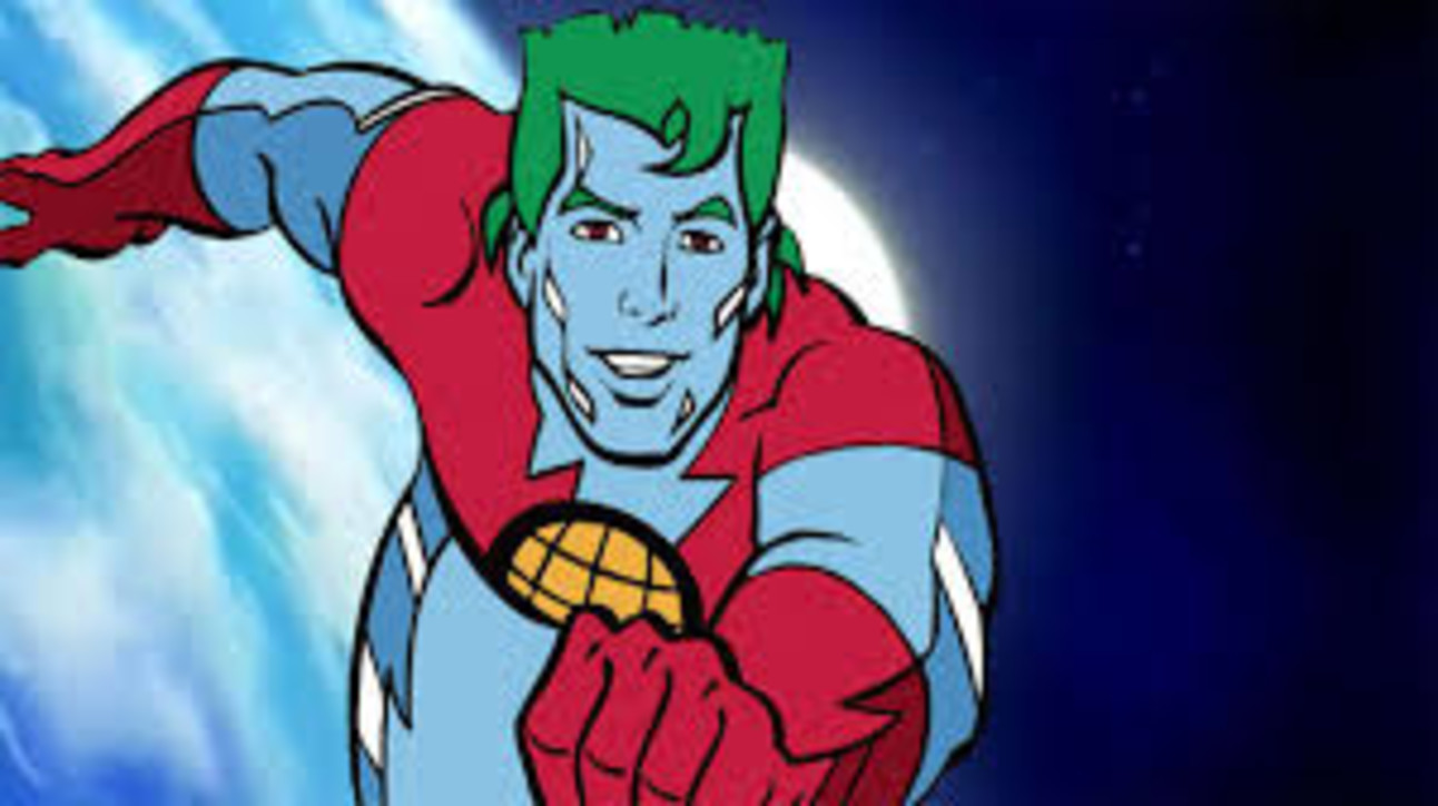 CaptainPlanet.jpeg