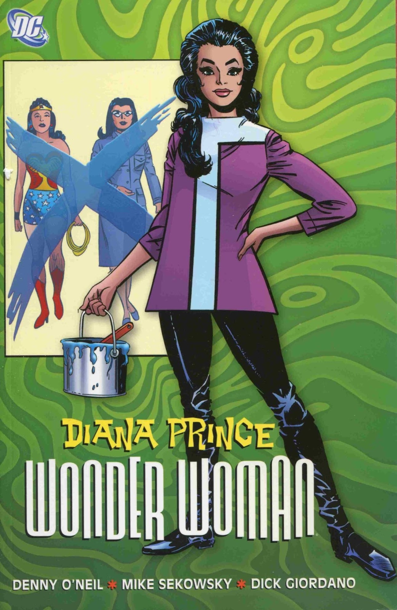 Diana013.jpg