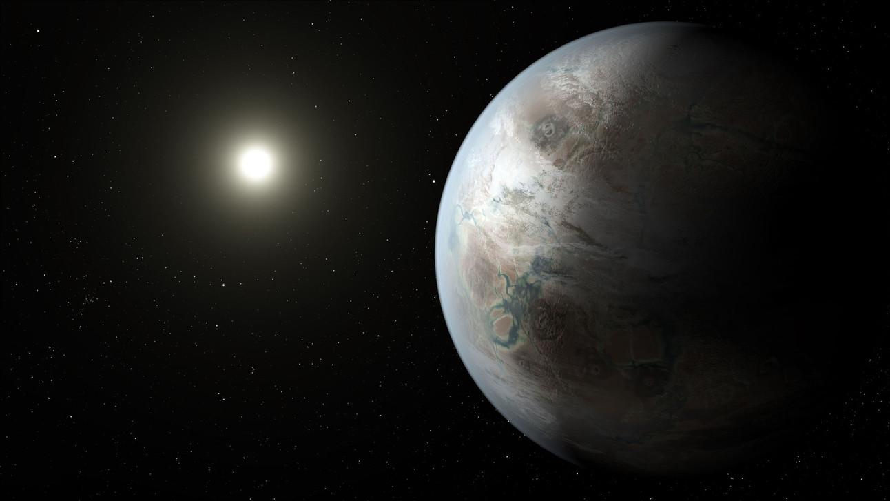 Kepler-452b_artist_concept_0.jpg