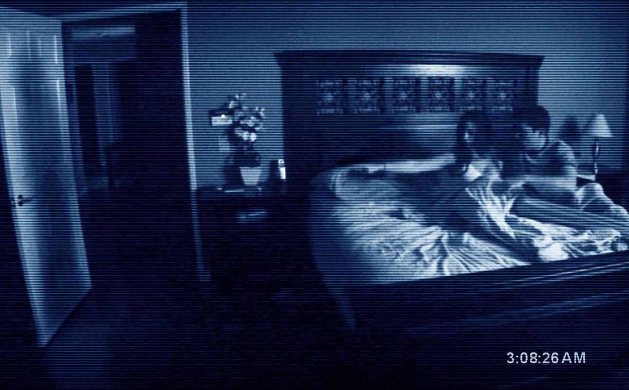 Paranormal_activity_header.jpg
