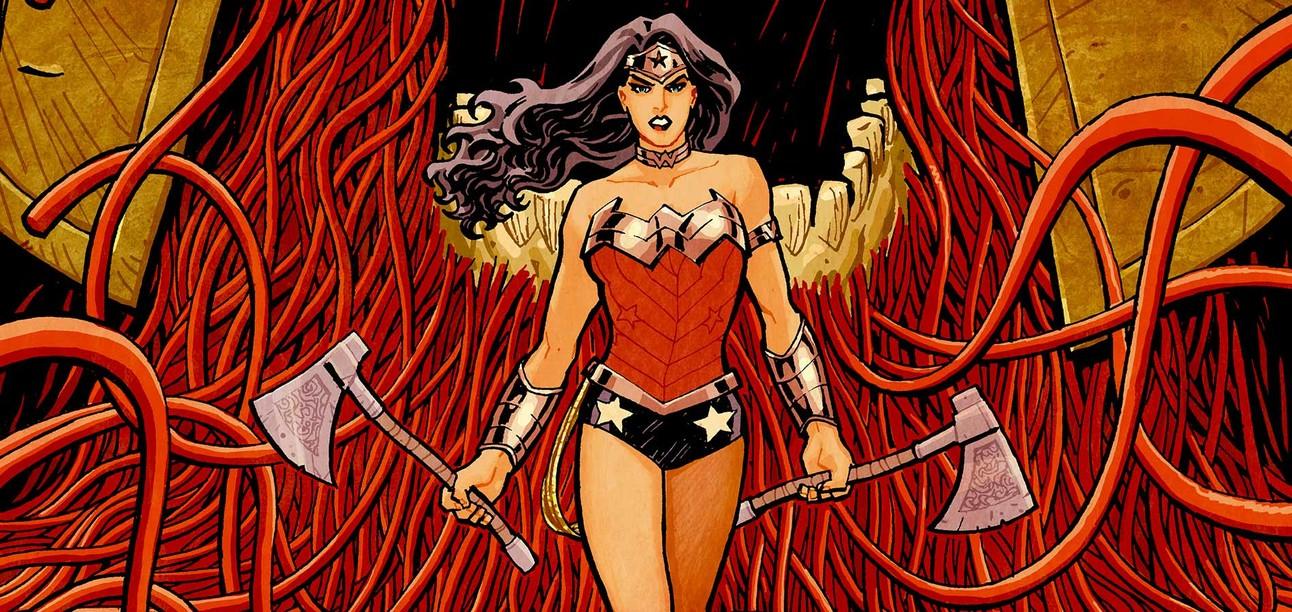 Wonder-Woman-New-52.jpg