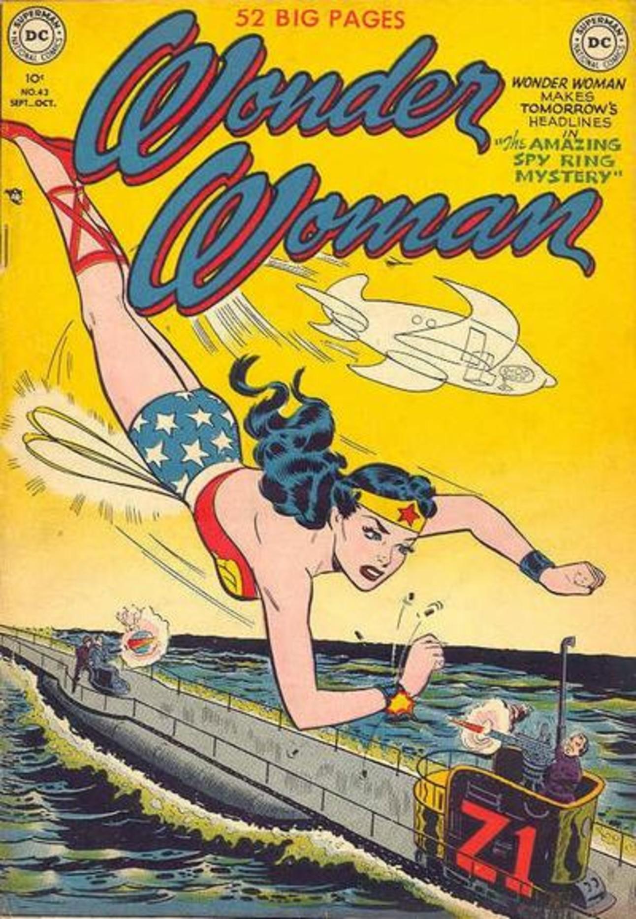 Wonder_Woman_Vol_1_43.jpg