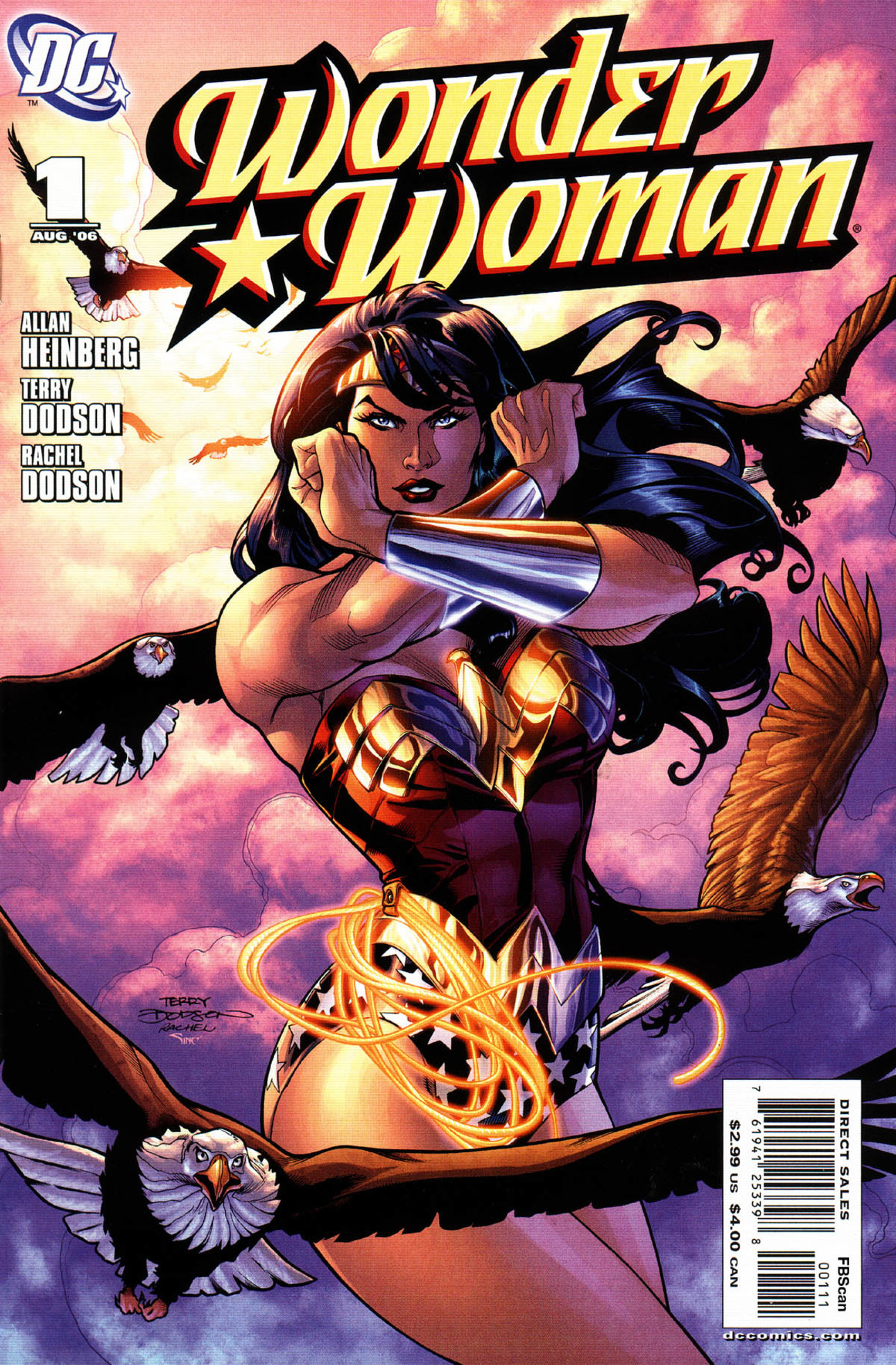 Wonder_Woman_v3_1_Cover.jpg