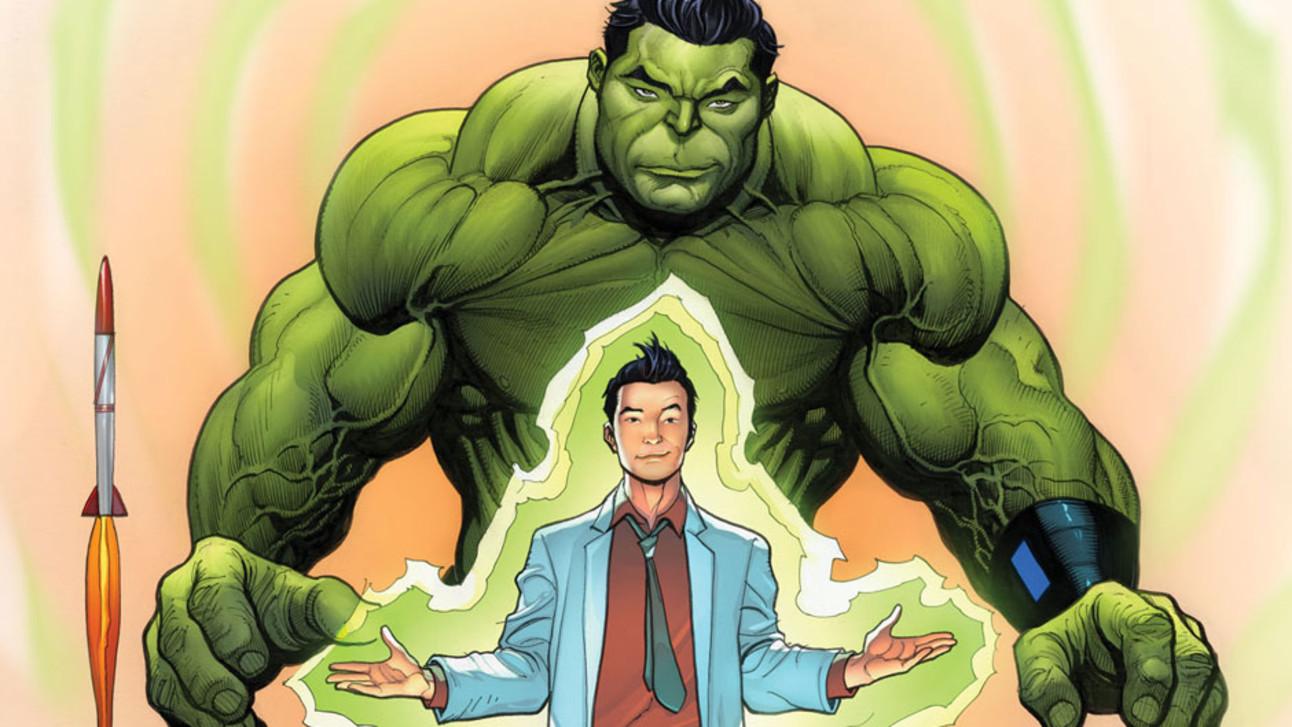 amadeus-cho-hulk.jpg