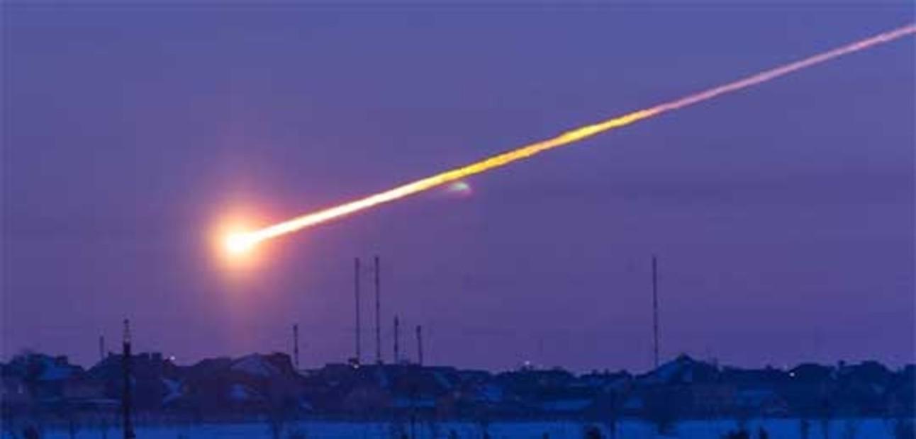asteroidhack-meteor-540px_0.jpg