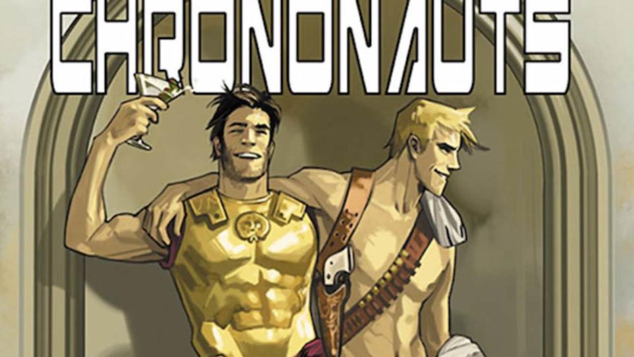 chrononauts-comics.jpg
