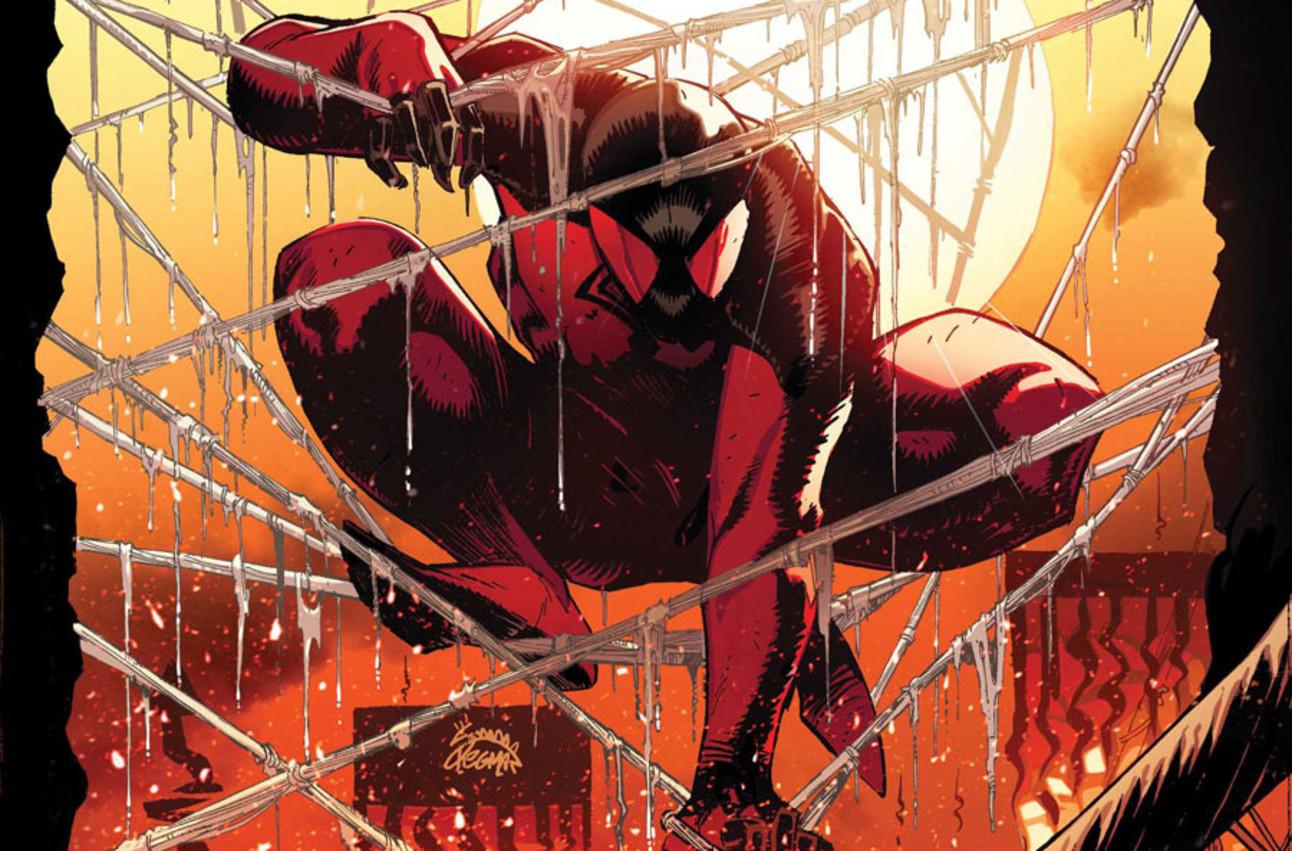 kaine-scarlet-spider.jpg