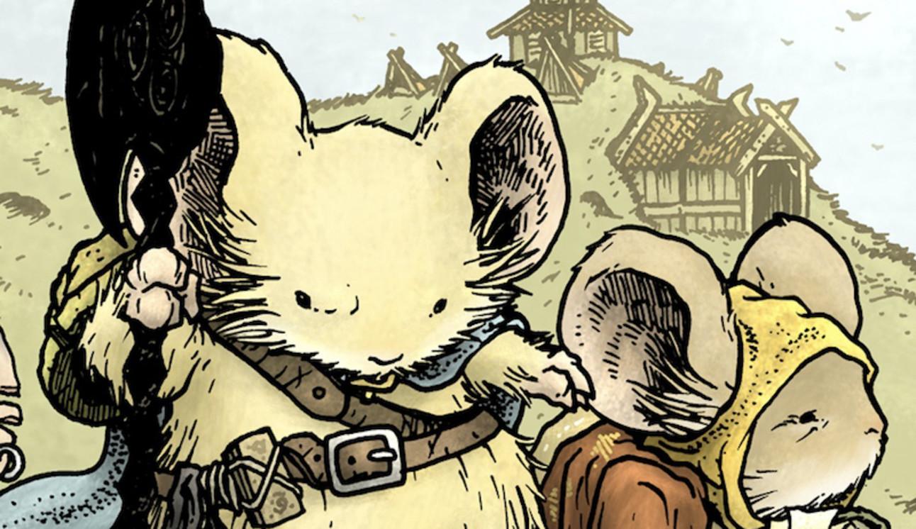 mouse-guard-comic.jpg