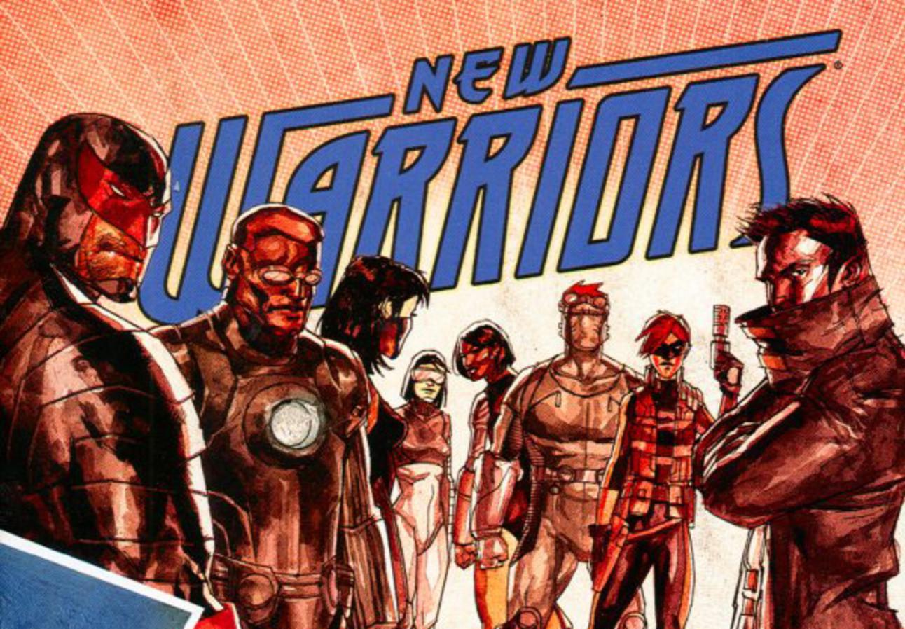new-warriors-volume-4.jpg