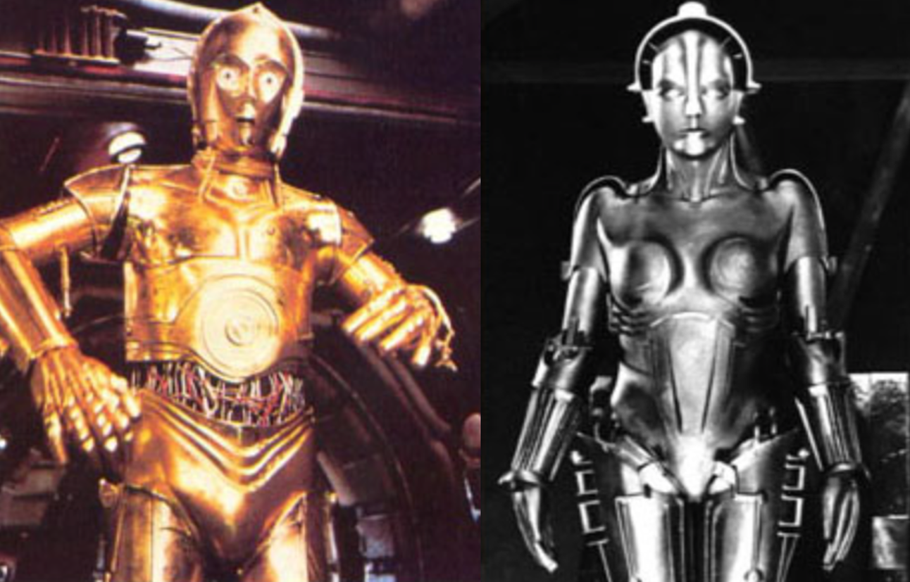 3po.png