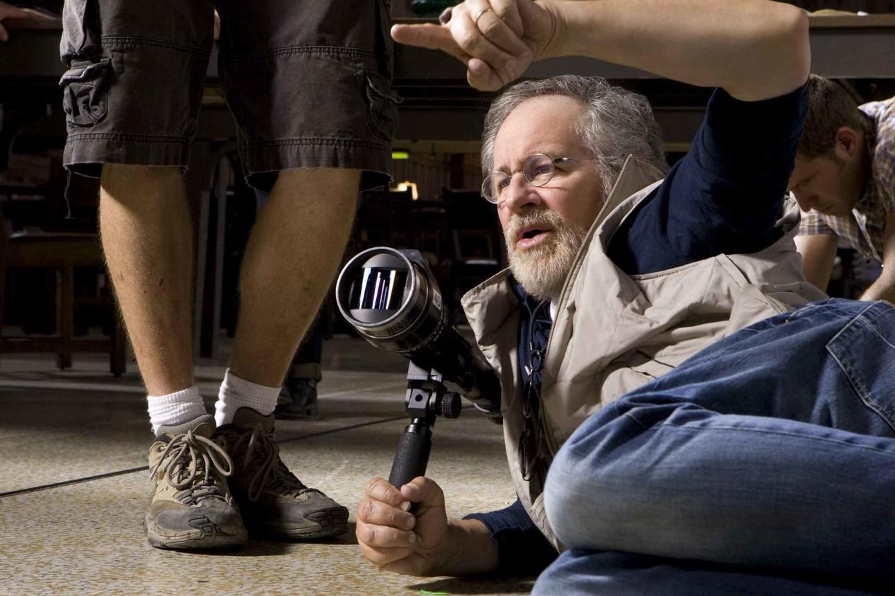 Header_Spielberg.jpeg