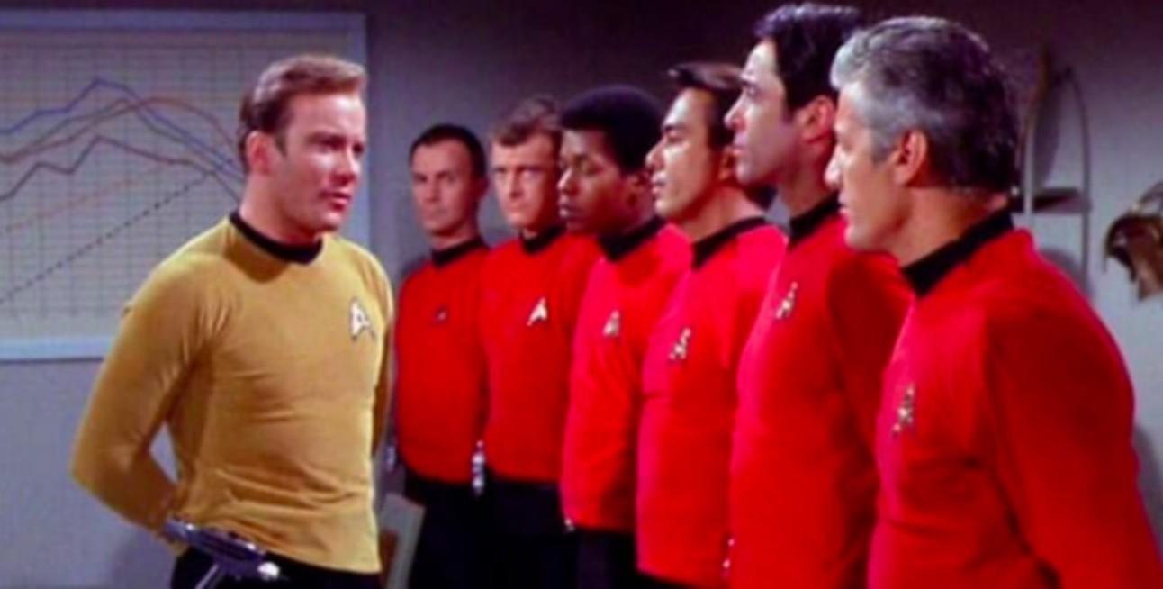 Header_Star_Trek.jpg