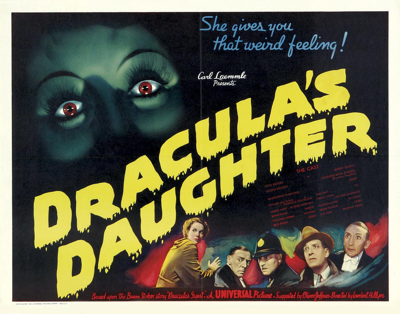 Poster_-_Draculas_Daughter_13.jpg