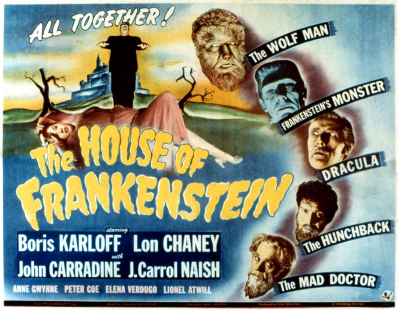 Poster_-_House_of_Frankenstein_02.jpg