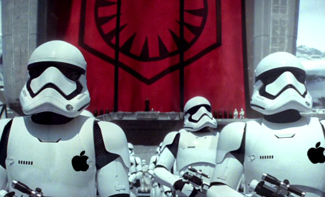 StormtrooperApple.jpg
