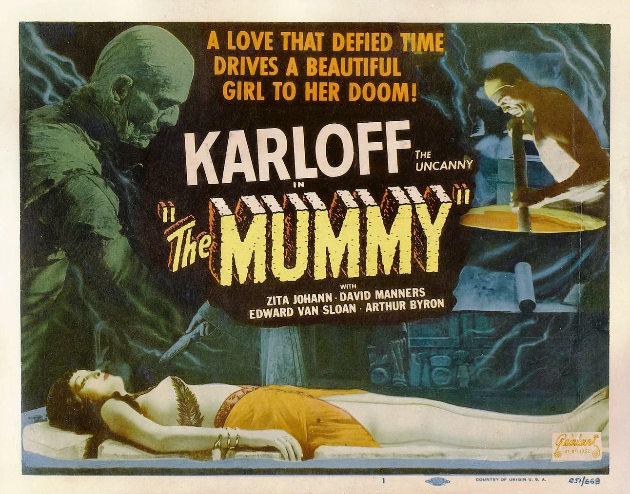 The-Mummy-Movie-Poster.jpg