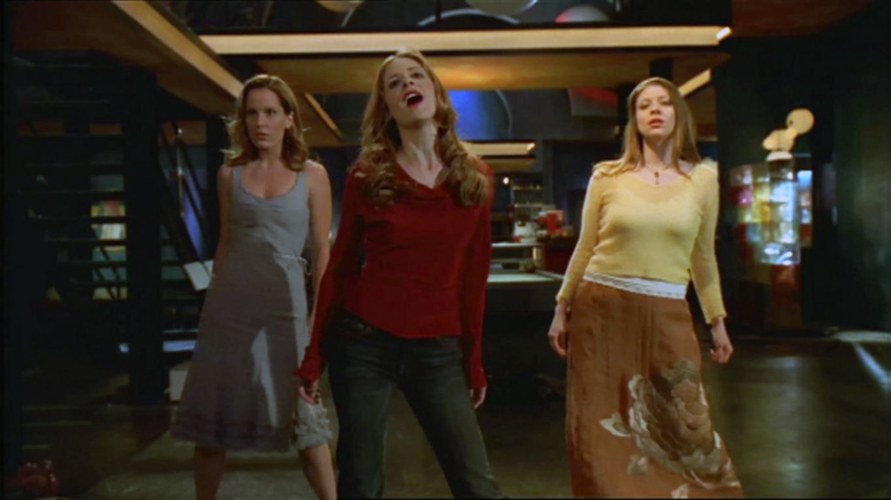 Whedon9.jpg