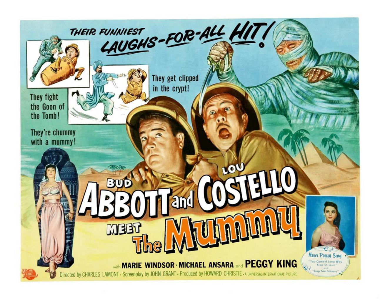 abbott-and-costello-meet-the-mummy.jpeg
