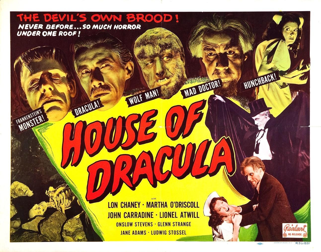 house_of_dracula_poster_03.jpg