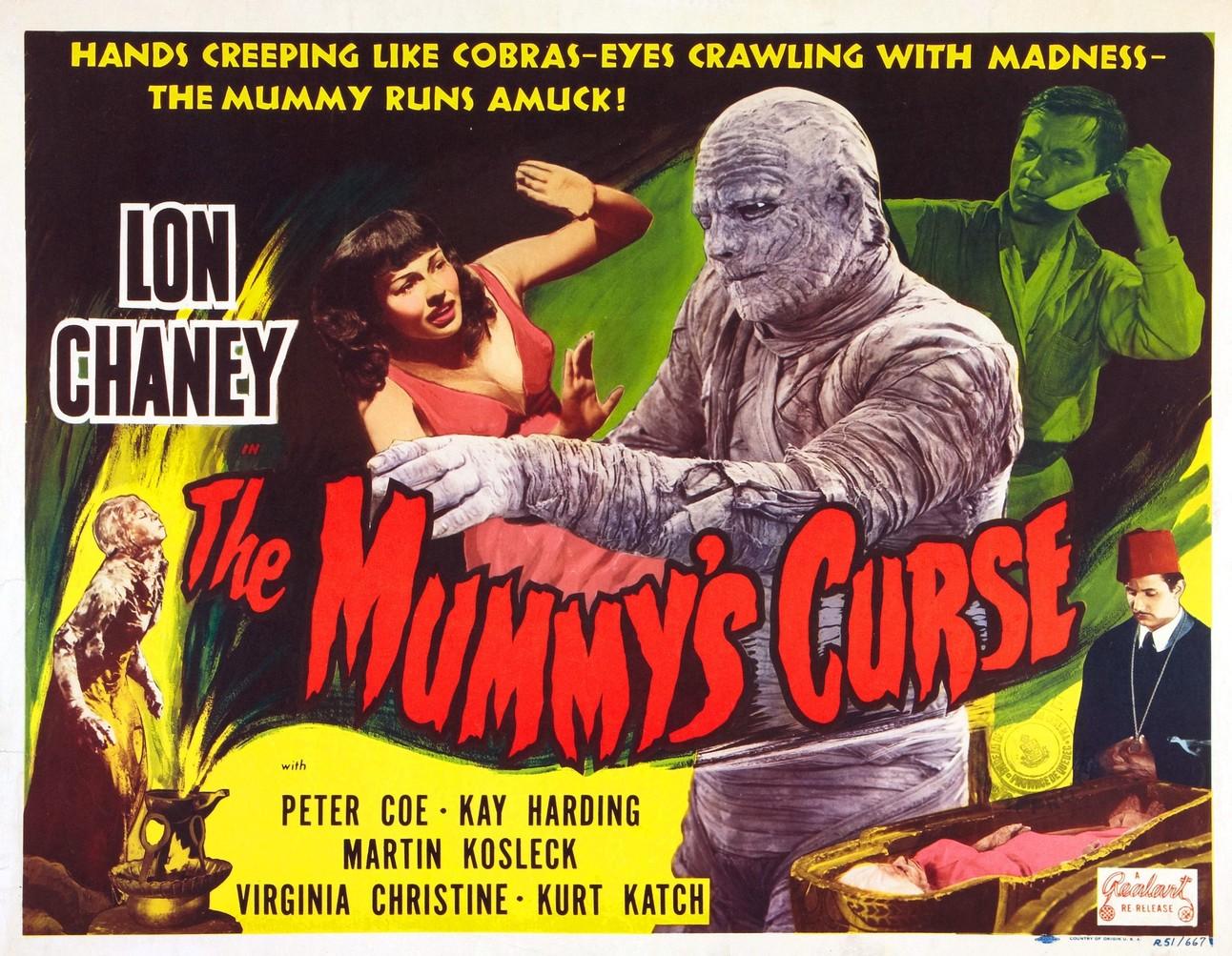 the-mummys-curse-1944.jpg