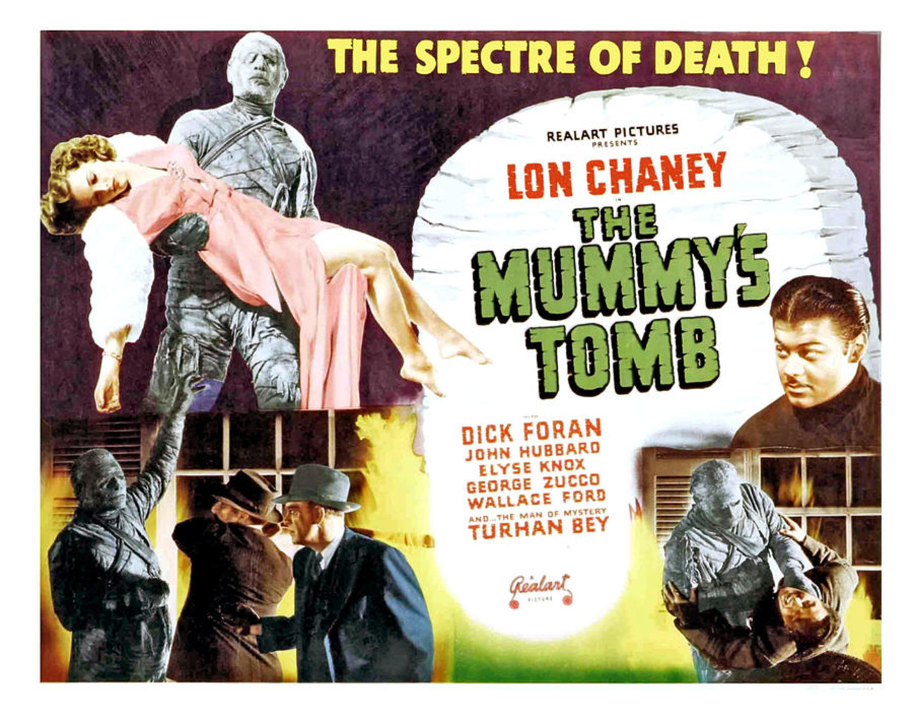 the-mummys-tomb-top-from-left-elyse-everett.jpg