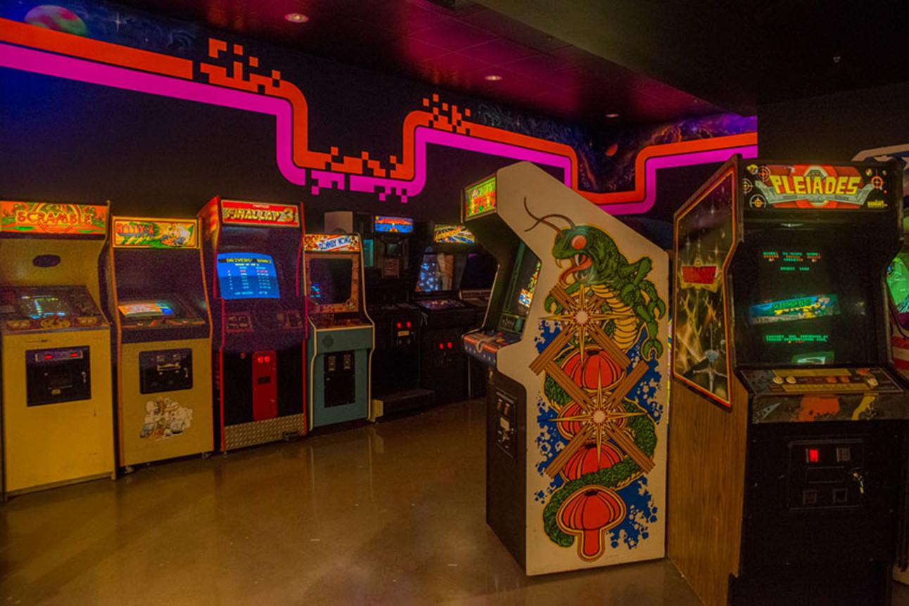 videogamemuseum-arcaderoom.jpg