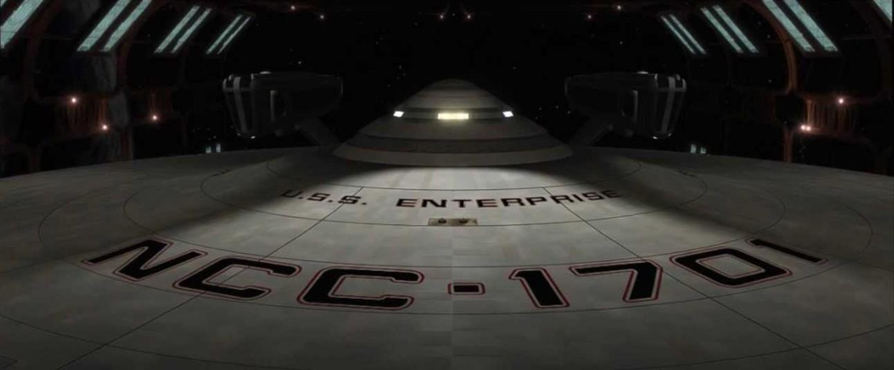 EnterpriseSpacedock.jpg