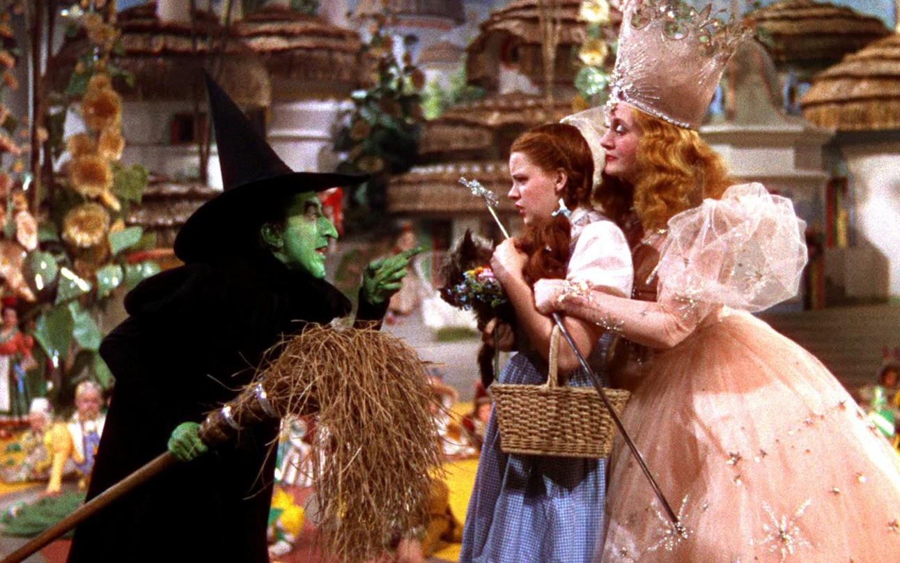 Hero_Wizard_of_Oz.jpg