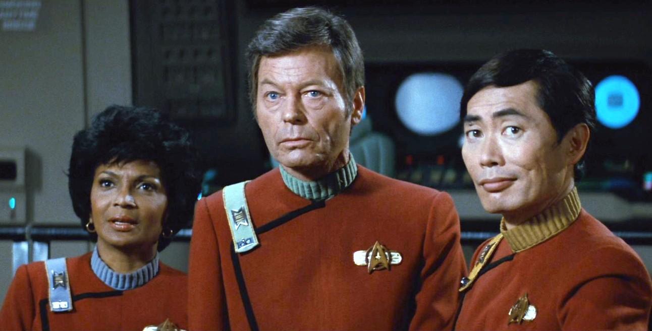 McCoy-Uhura-Sulu.jpg