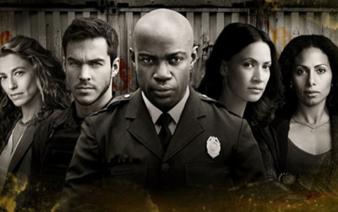 Containment-CW-01-430x270.jpg