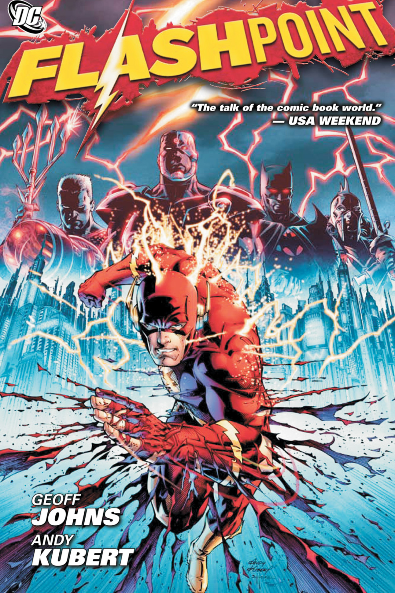 Flashpoint-cover.jpg