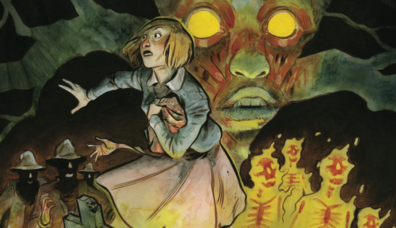 HARROW-county.jpg