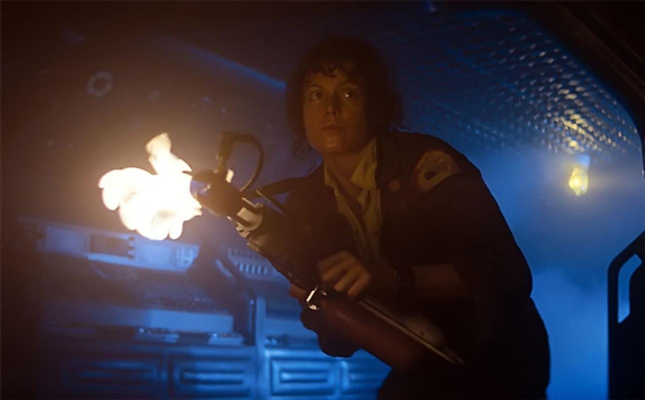 Helen-Ripley-Alien-Sigourney-Weaver-h1.jpg