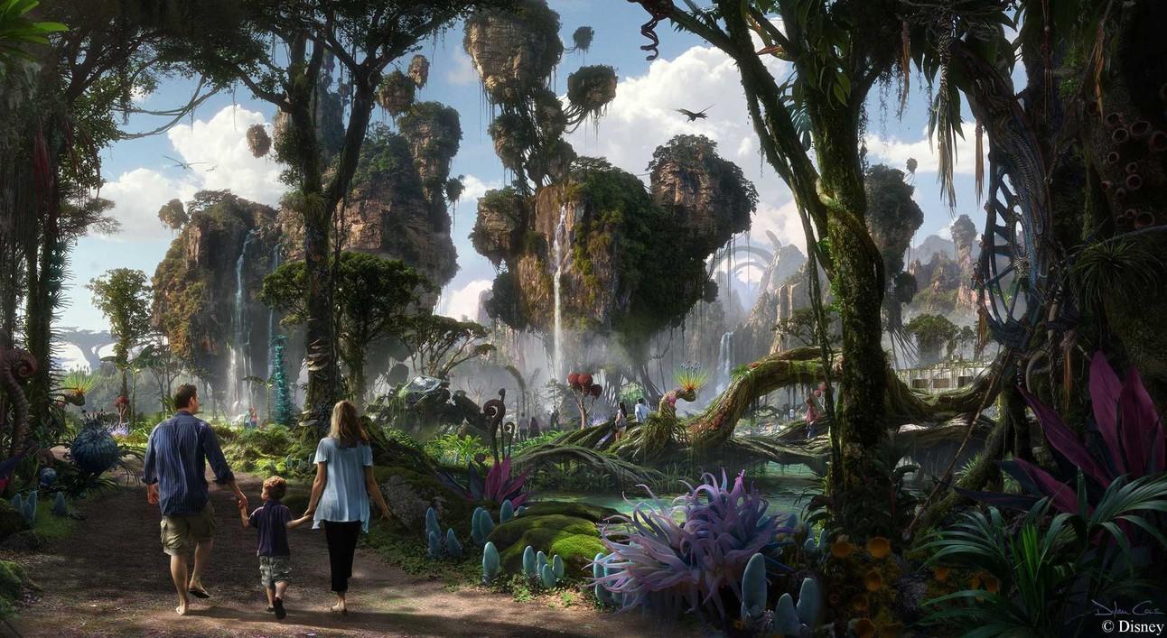 Pandora-the-World-of-Avatar.jpg