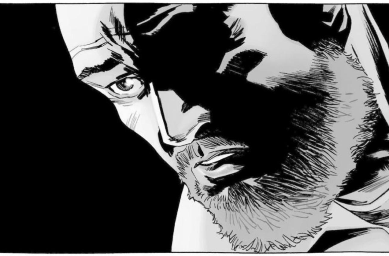 Rick-Grimes-The-Walking-Dead-167-850x560.jpg