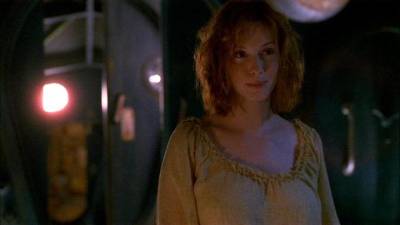 Whedon31.jpg