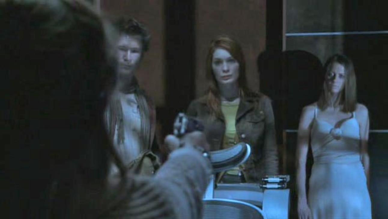 Whedon45.jpg