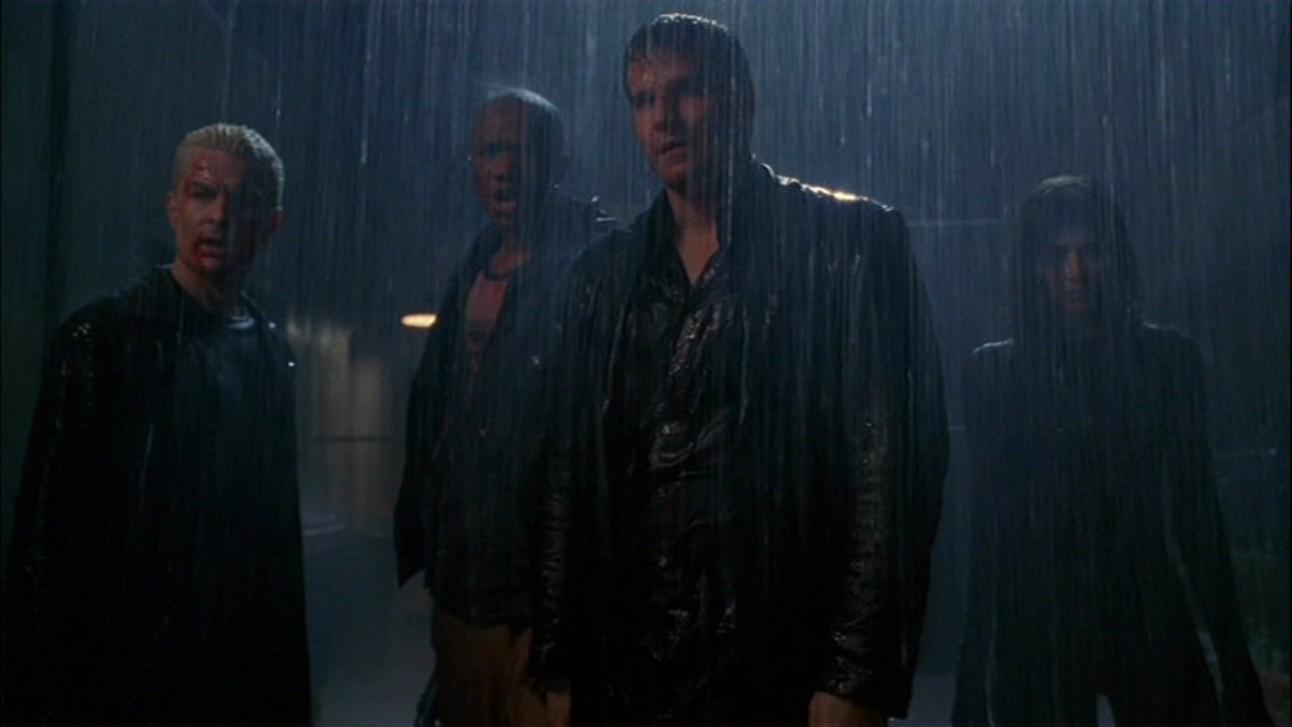 Whedon5.jpg