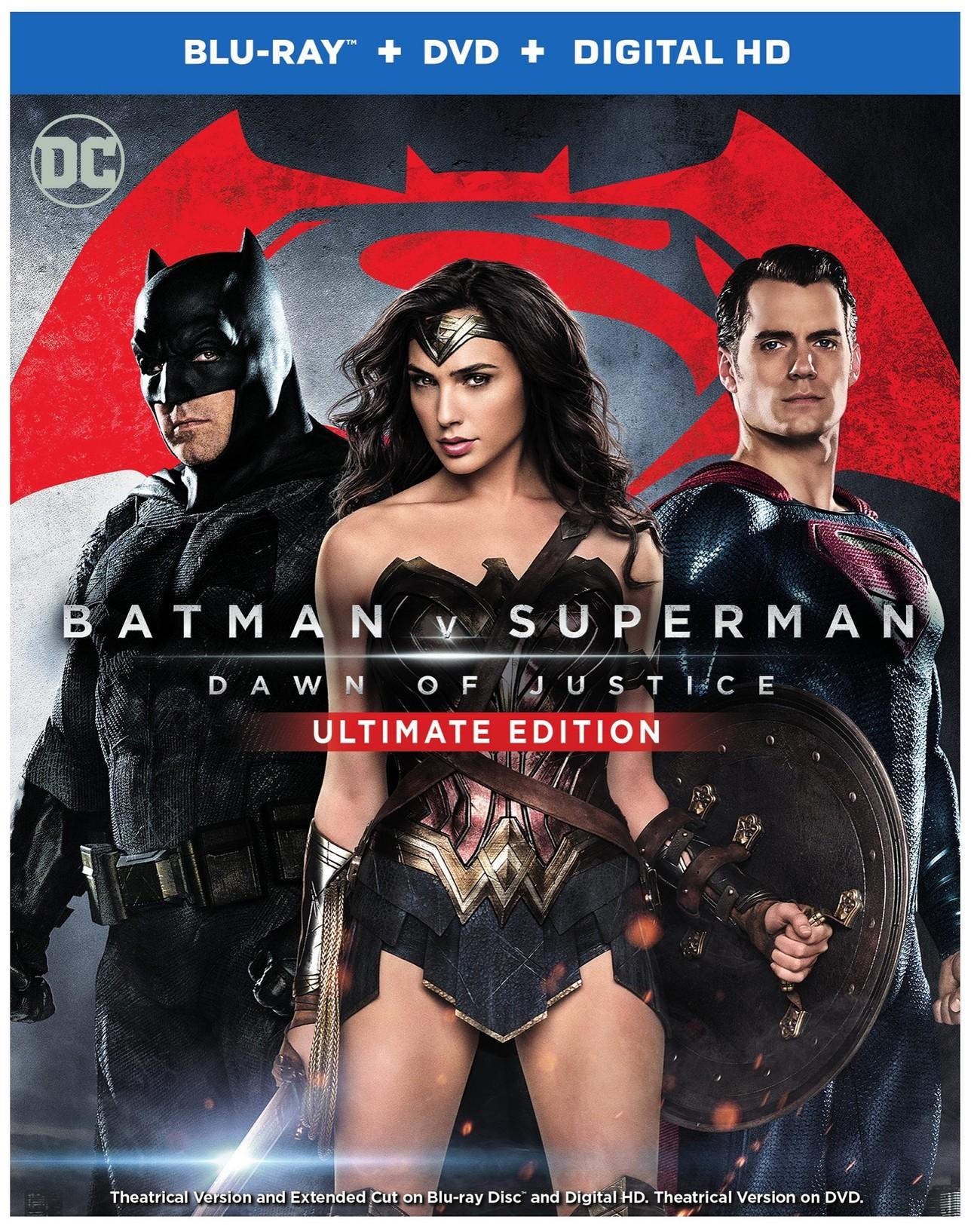 batman-v-superman-ultimate-edition-blu-ray-cover_0.jpeg