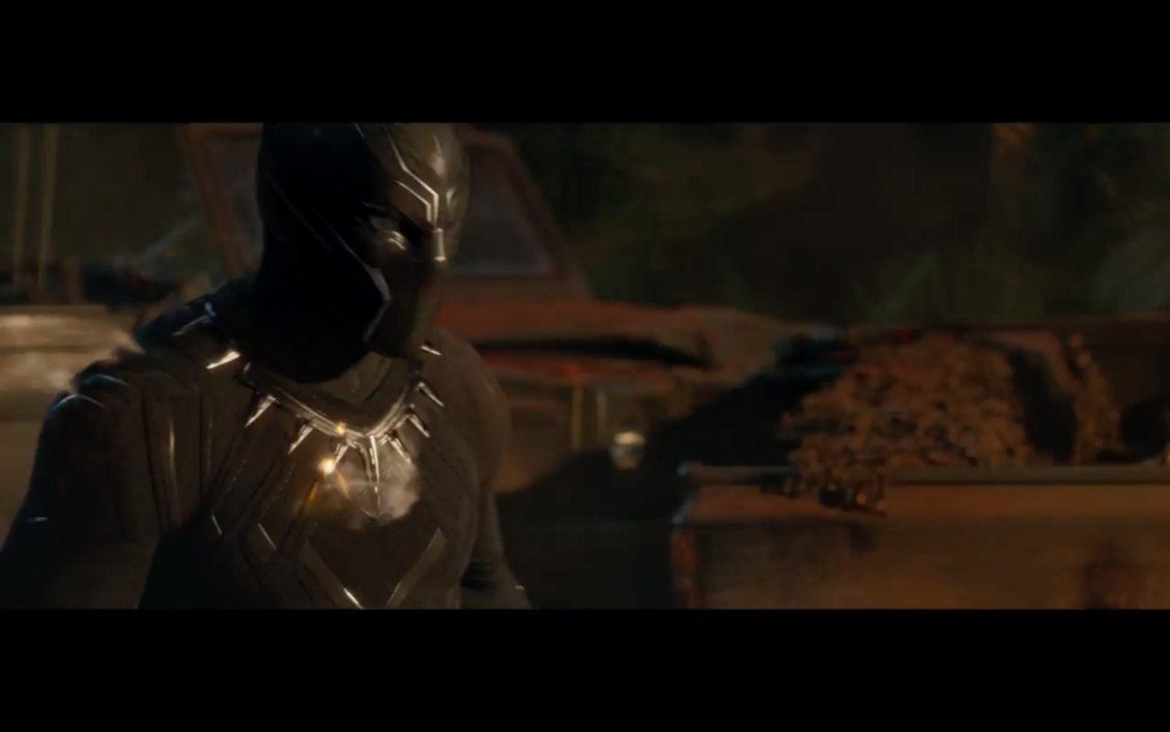 black-panther-trailer-bullets.jpg