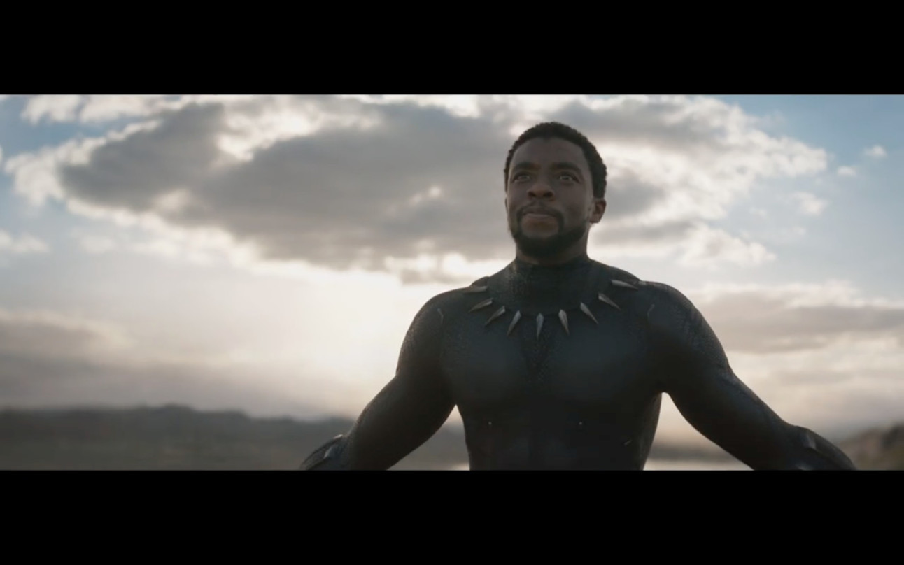 black-panther-trailer-come-at-me.jpg