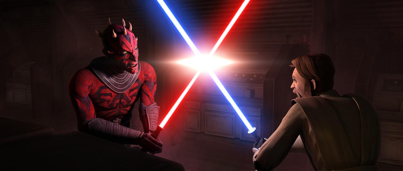 darth-maul-clone-wars-vs-kenobi.jpg