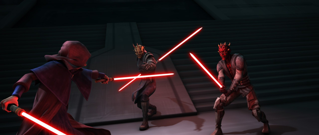 darth-maul-clone-wars-vs-sidious.png