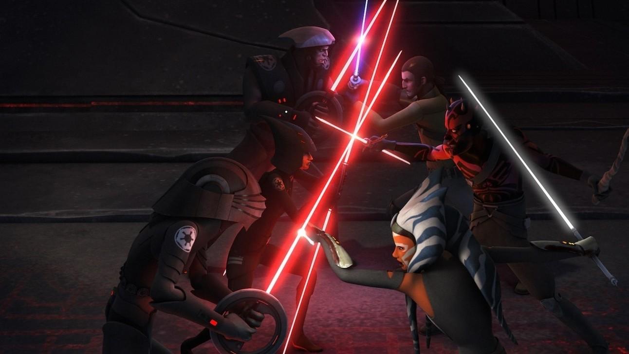 darth-maul-rebels-twilight-of-the-apprentice.jpg