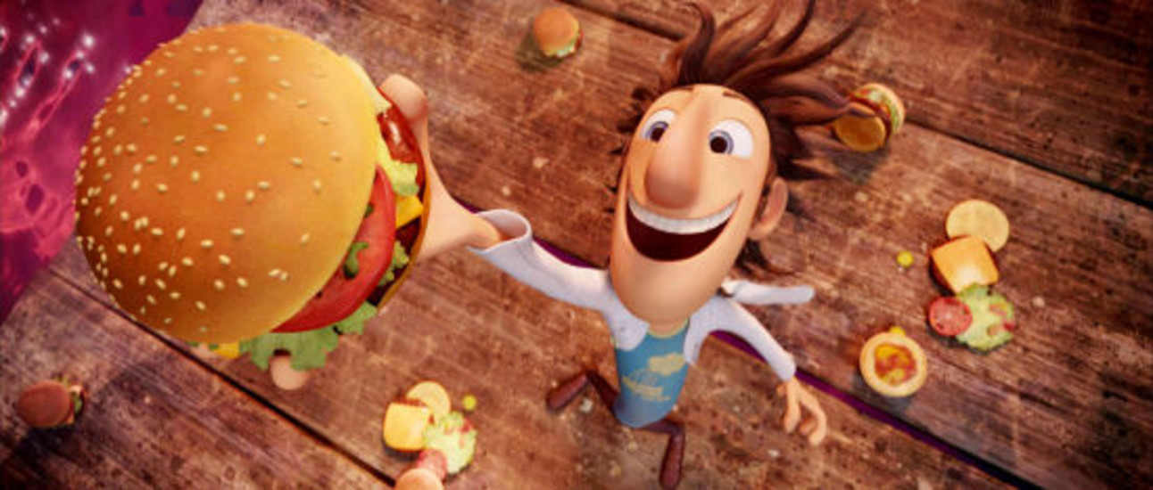 Cloud_with_A_Chance_Meatballs_burger.jpg