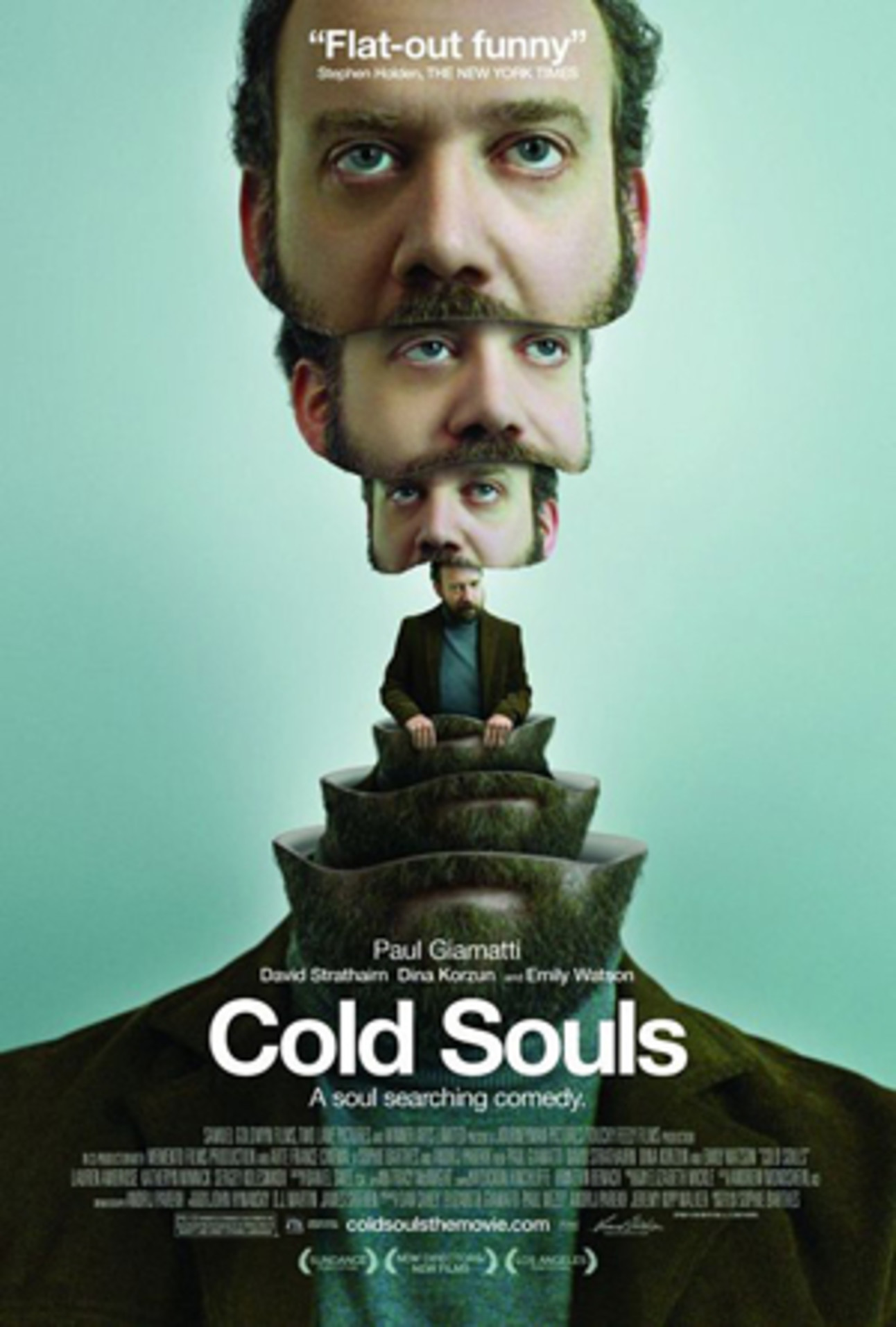 ColdSoulsReview1.jpg