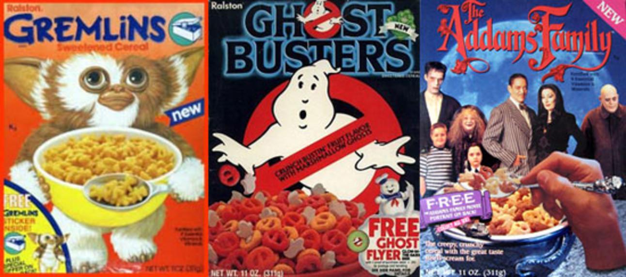 HalloweenCerealLead.jpg
